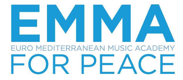 Euro-Mediterranean Music Academy for Peace